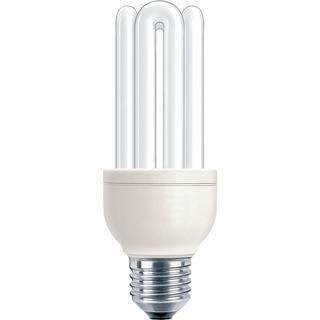 Philips Genie Stick Energy-Efficient Lamp 18W E27