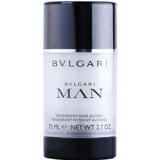 Bvlgari Man Deo Stick 75ml