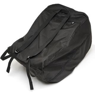 Simple Parenting Doona Travel Bag