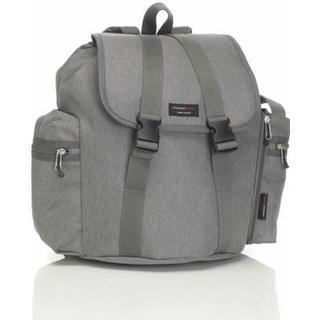 Storksak Backpack