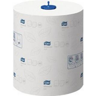 Tork Matic Soft 2 Ply Hand Towel 150m Pack-6