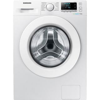 Samsung WW80J5556MW