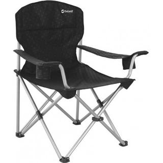 Outwell Catamarca Folding Chair With Armrests