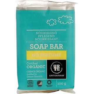 Urtekram No Perfume Hand Soap 100g