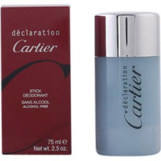 Cartier Declaration Deo Stick 75g