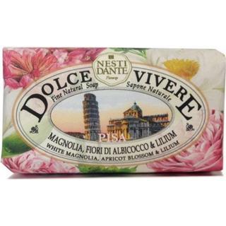 Nesti Dante Dolce Vivere Pisa Soap 250g