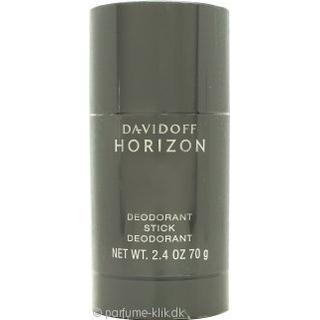Davidoff Horizon Deostick 70ml