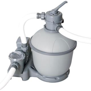 Bestway Flowclear Sand Filter Pump 230W