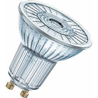 Osram Star PAR16 35 LED Lamp 2.6W GU10