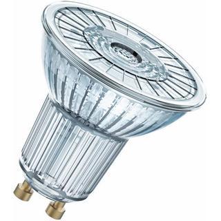 Osram Star PAR16 50 LED Lamp 4.3W GU10