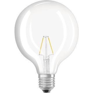 Osram Retrofit LED Lamp 2W E27