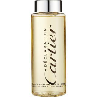 Cartier Déclaration Shower Gel 200ml