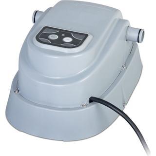 Bestway Pool Heater 2800W