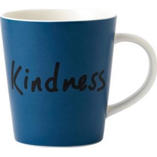 Royal Doulton Kindness Cup 47.5 cl
