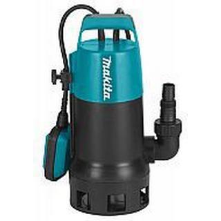 Makita Dirty Water Submersible Pump 14400