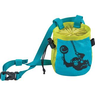 Edelrid Bandit Chalk Bag Kids
