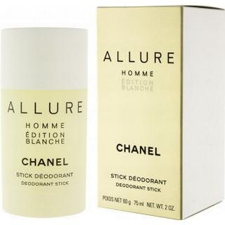 Chanel Allure Homme Edition Blanche Deostick 75ml