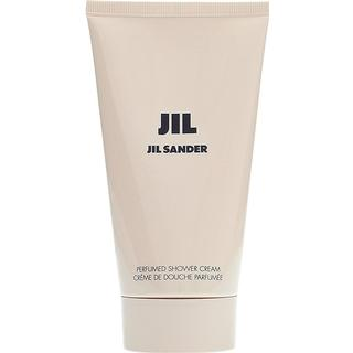 Jil Sander Femme Woman Shower Gel 150ml