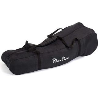 Silver Cross Universal Stroller Bag