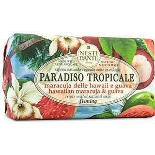 Nesti Dante Paradiso Tropicale Hawaiian Maracuja & Guava Soap 250g