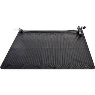 Intex Solarmatte Pool Heater