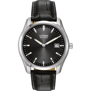 Citizen Eco-Drive (AU1040-08E)