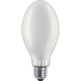 Osram Vialox NAV-E Super High-Intensity Discharge Lamp 400W E40