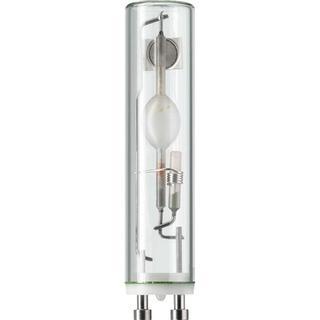 Philips MasterColour CDM-Tm Elite Mini High-Intensity Discharge Lamp 35W GU6.5 930