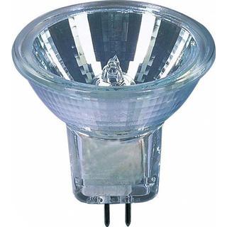 Osram Decostar 35 Titan 10° Halogen Lamp 20W GU4