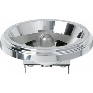 Osram Halospot 111 Pro 6° Halogen Lamp 60W G53