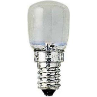 Osram Special T/Fridge Incandescent Lamp 25W E14