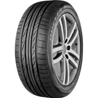 Bridgestone Dueler H/P Sport EXT 235/45 R19 95V MFS RunFlat