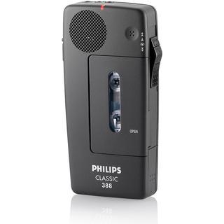 Philips, LFH0388