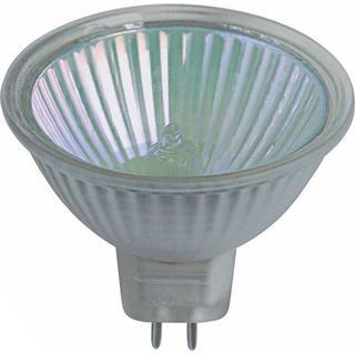 Osram Decostar 51 4500K Halogen Lamp 50W GU5.3