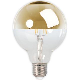 Calex 425456 LED Lamp 4W E27