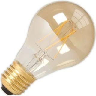 Calex 474504 LED Lamp 4W E27
