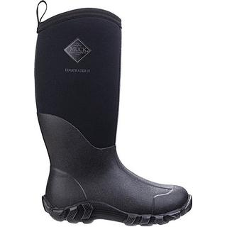 Muck Boot Edgewater II