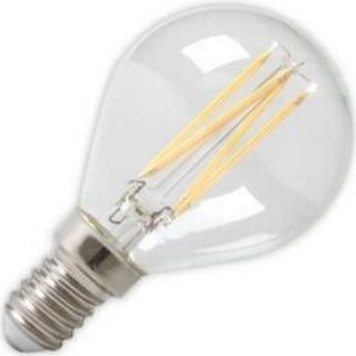 Calex 474482 LED Lamp 3.5W E14