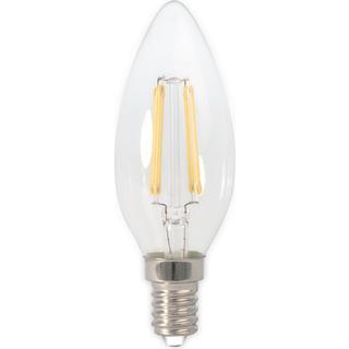 Calex 474490 LED Lamp 3.5W E14