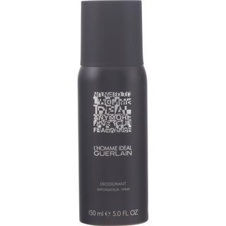 Guerlain L'Homme Ideal Deo Spray Men 150ml