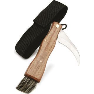 Sagaform 5002417 Fungus Mushroom Knife