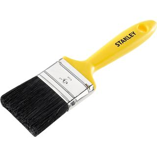 Stanley 429554 Hobby Paint Brushes