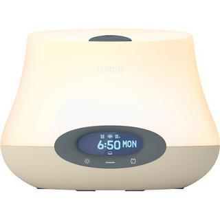 Lumie Bodyclock IRIS 500