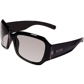EX3D Eyewear EX3D5000