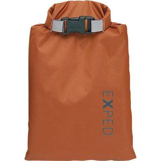 Exped Crush Drybag XS 2D 0.75L