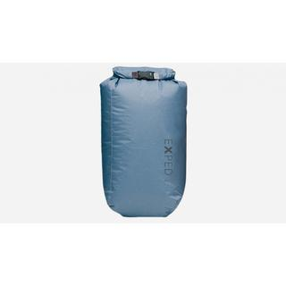 Exped Fold Drybag 13L