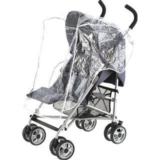 Baby Elegance 4 Wheel Raincover