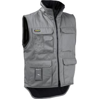 Blåkläder 3801 Body Warmer Jacket