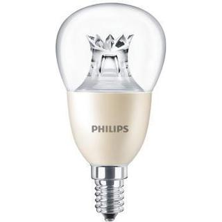 Philips Master DT LED Lamp 8W E14