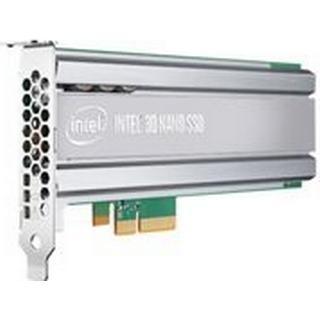 Intel DC P4500 Series SSDPEDKX040T701 4TB